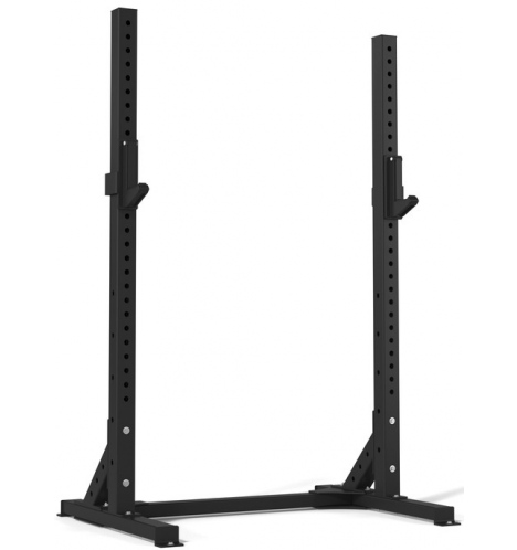 pro cages racks american barbell squat stand 8885