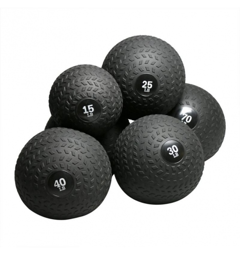 pro slam balls american barbell slam ball 20 lbs 9 kg 4530
