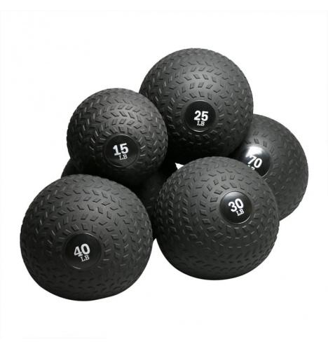pro slam balls american barbell slam ball 90 lbs 40 8 kg 4558