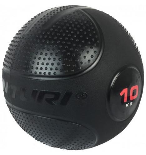 pro slam balls tunturi slam ball 10 kg 4780
