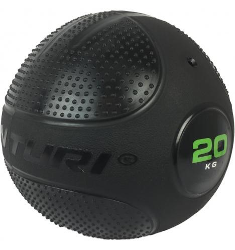 pro slam balls tunturi slam ball 20 kg 4786