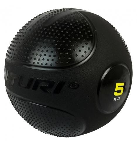 pro slam balls tunturi slam ball 5 kg 4777