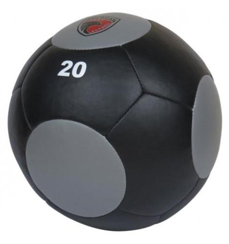 pro wall balls american barbell 8 kg wall ball 4578
