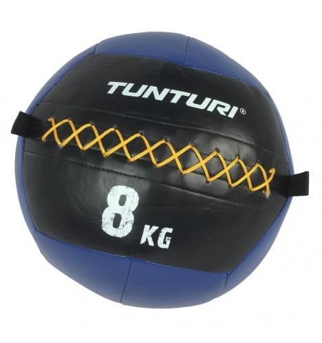 pro wall balls tunturi wall ball 8 kg 4768