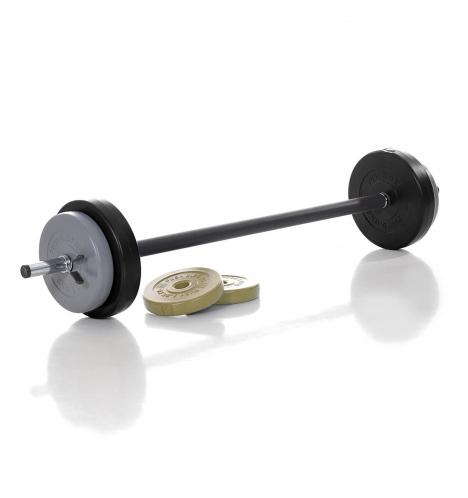 pumpsaet pump set ekstra udstyr 7418