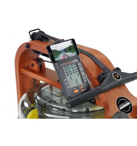 romaskiner smartphone holder til vandromaskiner 7291