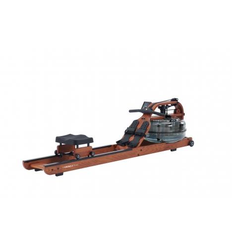 romaskiner viking 3 ar rower 9047