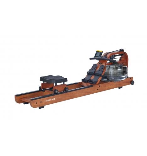 romaskiner viking pro ar rower 8570
