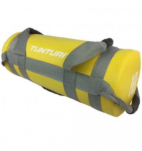 sandsaekke power bags tunturi power strength bag 10 kg 7947