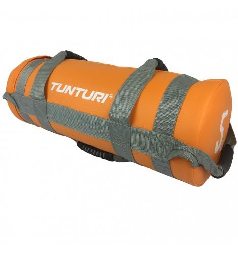 sandsaekke power bags tunturi power strength bag 5 kg 7940
