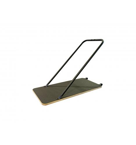 skiergometer Abilica XC Classic 2000 FloorStand 8619