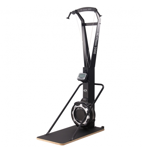 skiergometer Abilica XC Classic 2000 Skiergometer FloorStand 8632
