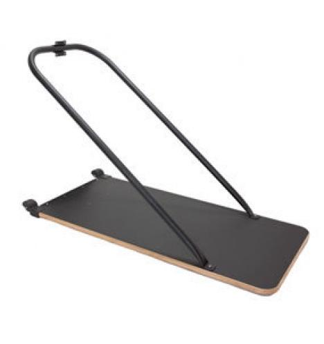 skiergometer gulvstander til concept 2 skierg 2779