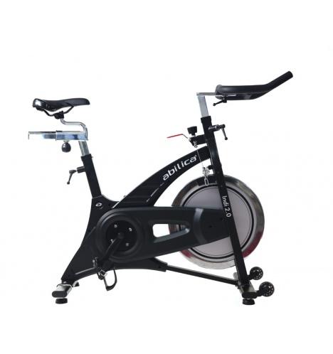 spinningcykler Abilica Indi 2.0 8026