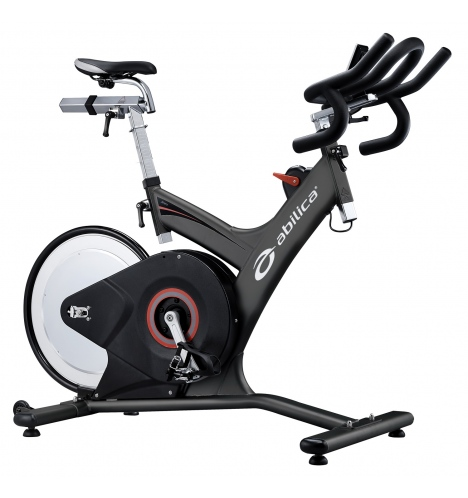 spinningcykler abilica premium pro 2389