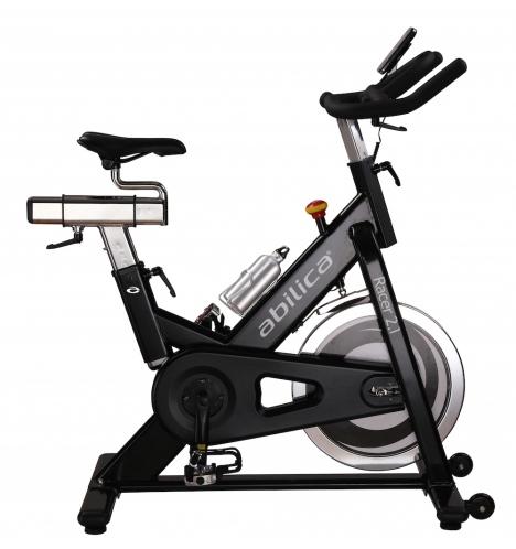 spinningcykler abilica racer 2 0 spinningcykel 4631