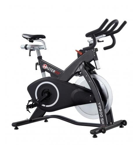 spinningcykler masterfit tp900 spinningcykel 3346