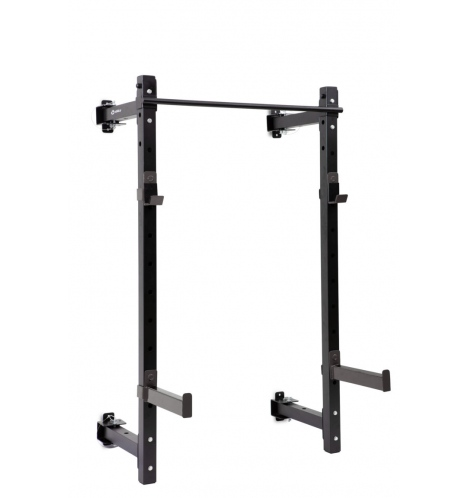 squatstativer abilica fodable rack 8031