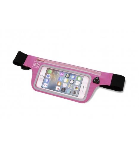 tilbehoer abilica waistpack pink 3199