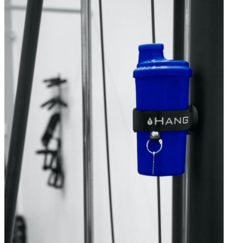 tilbehoer smarthold by hang 2467