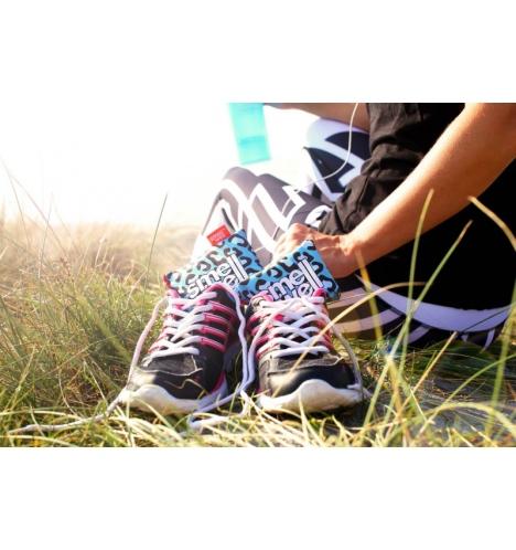 tilbehoer smellwell lugtfjerner til sko 3982