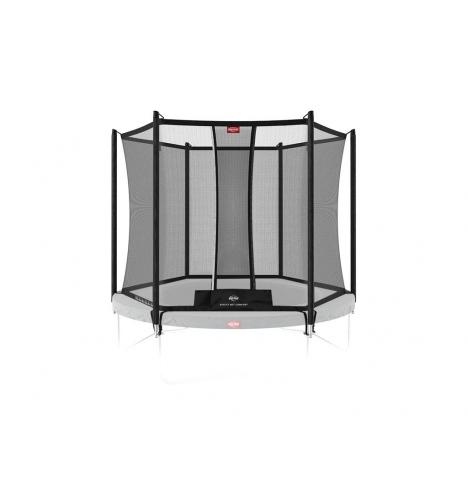 tilbehoer til trampoliner Berg sikkerhedsnet Comfort 200 9055