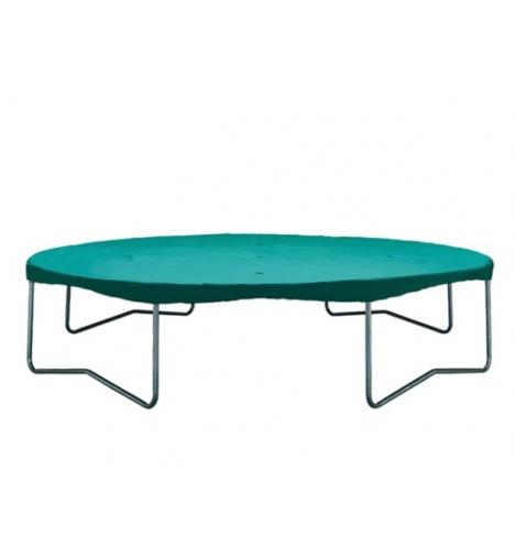 tilbehoer til trampoliner berg basic cover til trampolin 180 2604