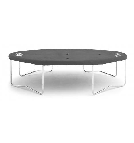 tilbehoer til trampoliner berg extra cover graa 430 3080