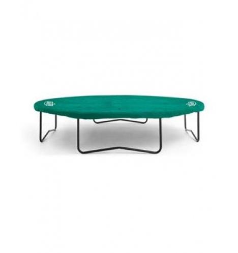 tilbehoer til trampoliner berg extra cover groen 330 5615