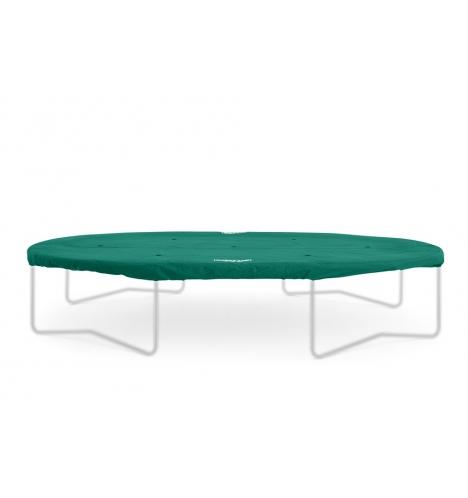 tilbehoer til trampoliner berg grand cover extra 470 groen 5613