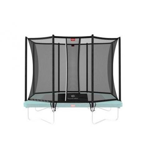 tilbehoer til trampoliner berg sikkerhedsnet ultim comfort 280 7854