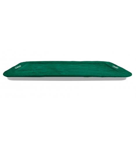 tilbehoer til trampoliner berg ultim cover extra 410 groen 7906