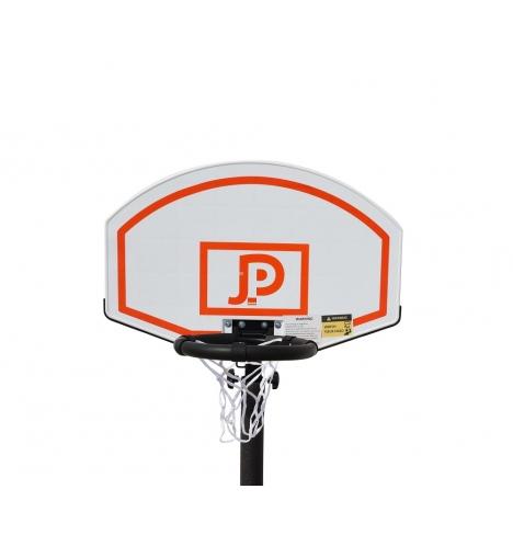 tilbehoer til trampoliner jumpmaster basketballsaet pro 365 430 3716