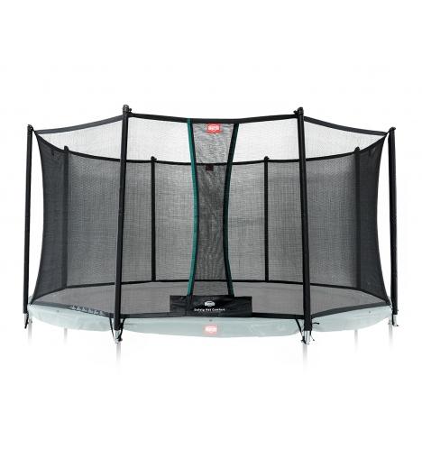tilbehoer til trampoliner sikkerehdsnet comfort 430 5622