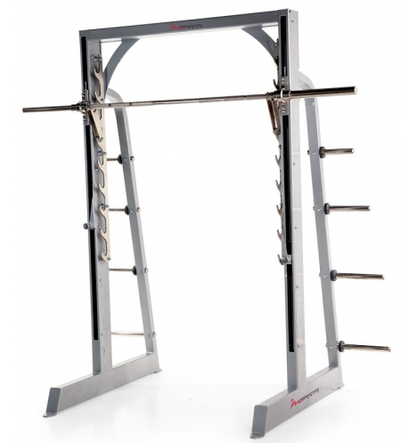tilbud pro udstyr freemotion smith machine f211 4947