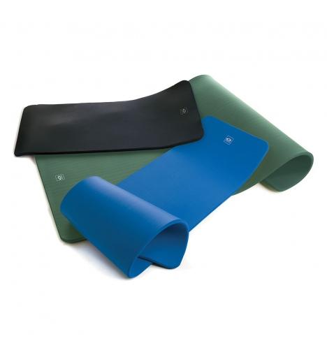 traeningsmaatter abilica traeningsmaatte 100 190 15 cm groen 6301
