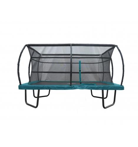 trampoliner paa ben jumpmaster 460x300 trampolin 5906
