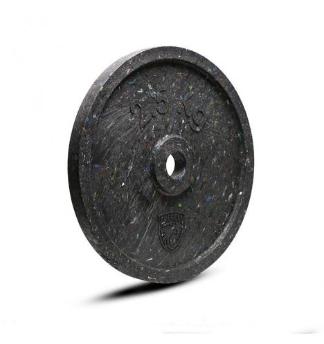 vaegteskiver american barbell 2 5 kg teknik vaegtskive 3871