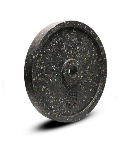 vaegteskiver american barbell 5 kg teknik vaegtskive 3872