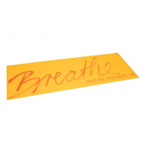 yogamaatter abilica breathe yogamaatte 3200