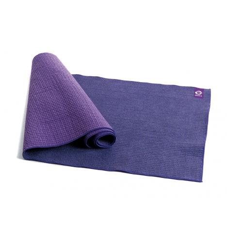yogamaatter bamboo yogamatte 2044