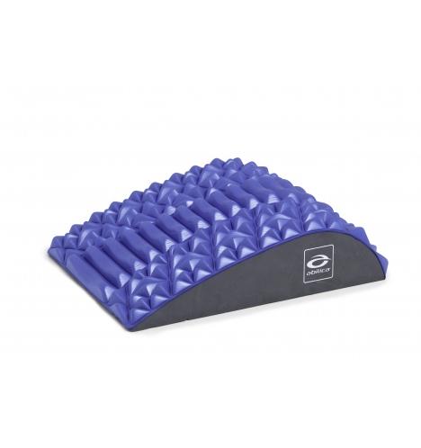 yogatilbehoer abilica backstretcher 3168
